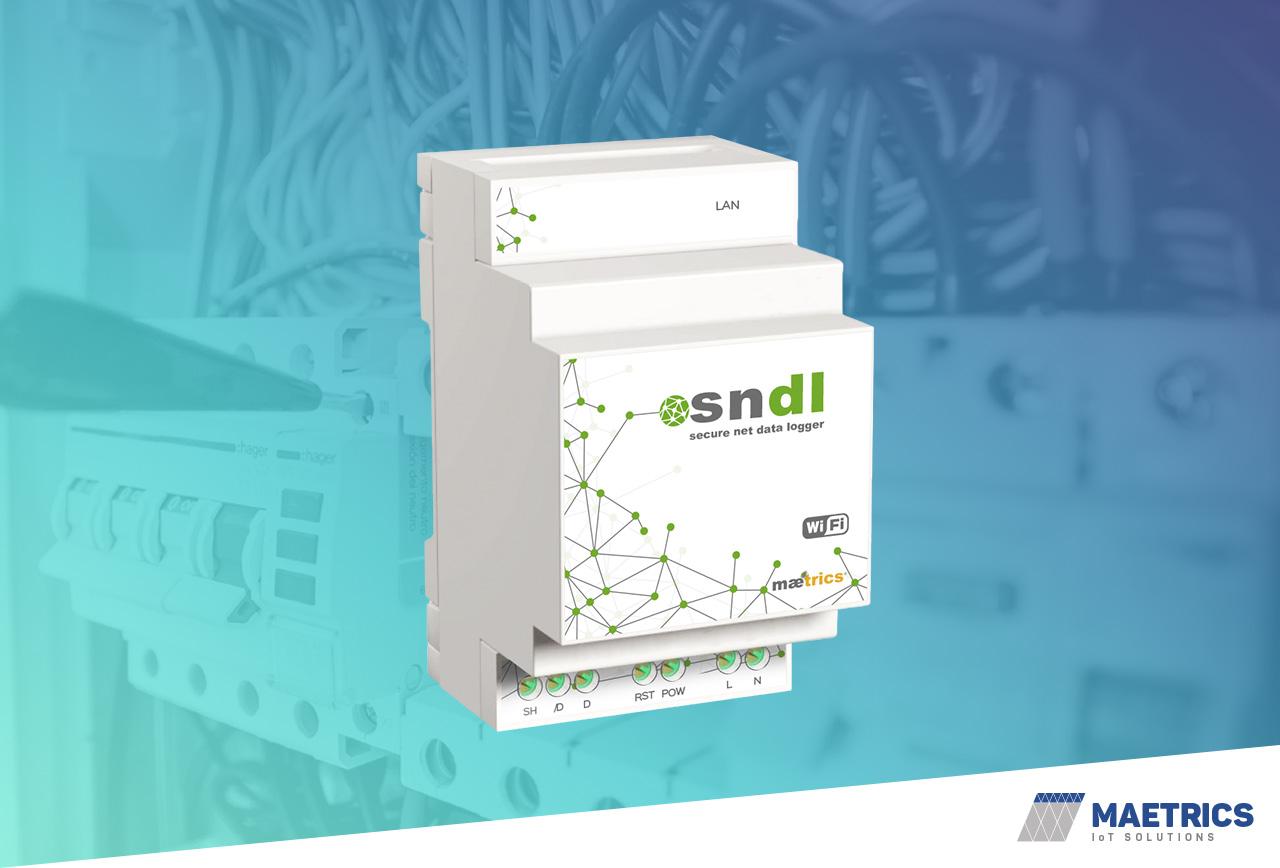 M-Energy SNDL