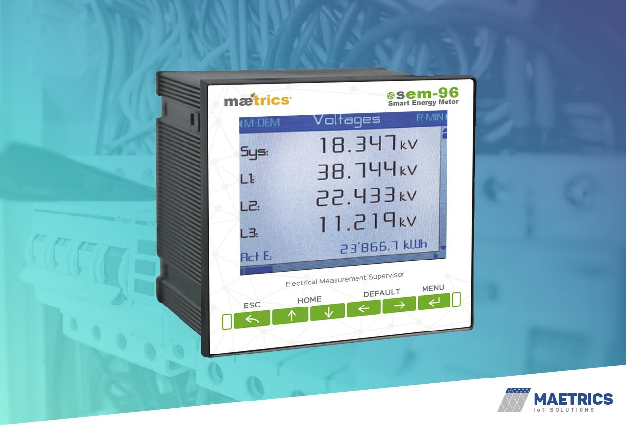 M-Energy sem96